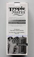 Tropic Marin Elimi-Control Phosphate Ersatzkartusche für Süß- u. Meerwasser