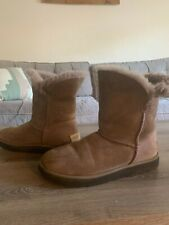 Ugg boots size 8.5
