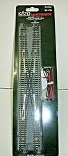 Kato 20-210 Double Crossover Track 310mm N Gauge