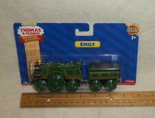 Thomas & Friends Wooden Railway EMILY Y4075