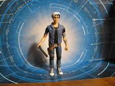 Ready Player One Action Figure - PARZIVAL - Detailed, Articulated - New 2018