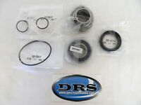Chain Case Bearing & Seal Kit Yamaha RS Vector GT  (2006)