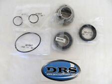 Chain Case Bearing & Seal Kit Yamaha Venture 700 1998-2004  1999 2000 2001 2002