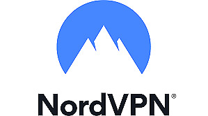 Welcome to My Store VPN PremiumService Nord Unlimited 1 year-No Data Limi
