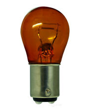 Turn Signal Light Bulb fits 1978-2006 Volvo V70 960 940  HELLA