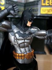 New 52 Batman Bust DC Comics Statue DC Super Heroes Collectibles