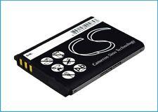 Batería Li-ion Para Nokia 3230 5070 6122 C 7360 N90 2610 6062 5200 5140 I 5500 Nuevo