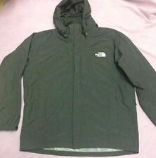 The North Face Nylon Waist Length Coats & Jackets for Men