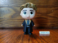 Harry Potter Funko Mystery Minis Series 3 Vinyl Figures Cedric Diggory 1/6