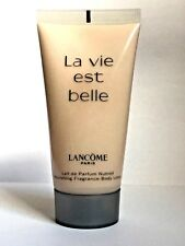 Lancome La Vie Est Belle Women's Perfume Body Lotion Travel 50 ml/1.7 fl.oz. New