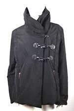 Airfield Hüftlang Damenjacken & -mäntel mit Reißverschluss