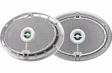 """Infinity 6952M Marine 300W Peak (150W RMS) 6x9"""" 2-Way Coaxial Marine Speakers"""