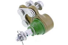 Suspension Ball Joint fits 2007-2009 Suzuki XL-7  MEVOTECH LP