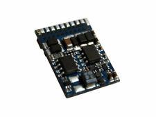Avec Interface 21mtc après nem660 ESU 53614 LokPilot Standard DCC décodeur