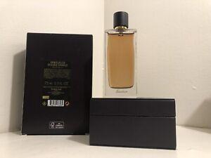 Guerlain Spiritueuse Double Vanille 2.5 fl oz Eau De Parfum