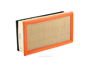 Air Filter Ryco A1497 for FORD F250 F350 7.3 DIESEL