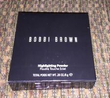 BOBBI BROWN Highlighting Powder Pink Glow  NEW FREE SHIPPING!!! l👀k!!!