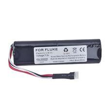 Fluke 3524222 Spare Battery for Fluke Ti Thermal Imagers, Ti10, Ti25, TiR, TiR1