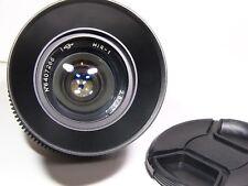 Mir-1 Grand Prix 2.8/37mm #6407266 PL-mount lens Full frame.CINEMA 35mm 4K.FFG