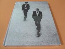 BEAST - Highlight (3rd Album) CD w/Booklet + Photocard + Bookmark B2ST K-POP