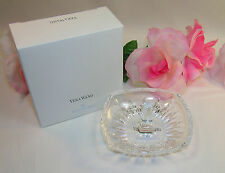 Vera Wang Duchesse Crystal Ring Holder 5501850099