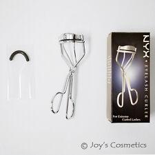 """1 NYX Eyelash Curler Professional Extreme Curled Lashes - """"ELC""""  *Joy cosmetics*"""