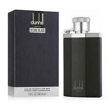 Dunhill Desire Black Cologne for Men 100ml EDT Spray