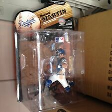 Mcfarlane Russell Martin Los Angeles Dodgers