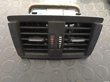 DIFFUSORE Aria Ventilazione BMW serie 1 f20 f21 CODICE 926535001