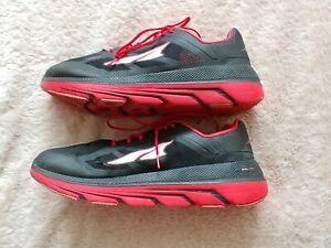 Altra Duo Zero Drop Running Shoe Size UK11