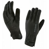 SealSkinz Womens All Weather XP Cycle Gloves