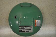 4 Gallon Pan Cake Air Compressor Tank Non Coded