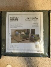 Deluxe Reversible LoveSeat Furniture Protector Cover