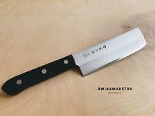 Tojiro DP VG10 Japanese Nakiri Knife (F-310) MADE IN JAPAN - FREE US SHIPPING