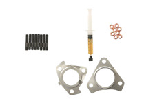 KITS DE JOINTS POUR TURBOCOMPRESSOUR AJUSA AJUJTC11764