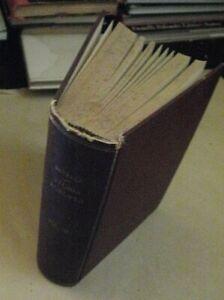 A. Savelli MANUALE DI STORIA EUROPEA vol. III (3) parte I (1) EVO CONTEMPRANEO