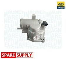 THERMOSTAT, COOLANT FOR MERCEDES-BENZ MAGNETI MARELLI 352317000030