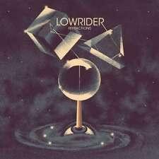 LOWRIDER - Refractions (NEW*LIM.500 PURPLE V.*SWE DOOM/STONER METAL*KUYSS)