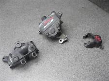 04 Honda CBR 1000 RR 1000RR Steering Damper 22C