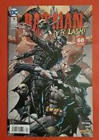 Der Batman der lacht März/2020 04 von 05 60 Seiten Panini Comics ungelesen