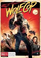 Wolfcop (DVD) - ACC0373