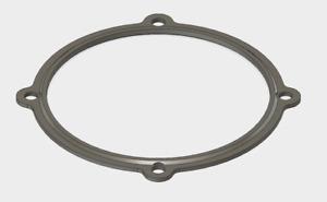240sx (S13) Floor Shift Boot Retaining Ring