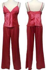 Vêtements pour femme, taille 40