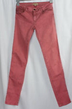 Jean Bel Air Taille 36 Neuf