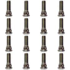 Dorman # 610-244 Wheel Studs - Set of 16 - M12-1.50 - Fits OE# 90942-02014