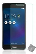 Lot de 3x films de protection protecteur ecran pour Asus Zenfone 3 Max ZC520TL