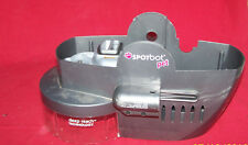 bissell spotbot pet 33n8 78r5 housing unit
