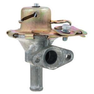 Heater control valve Austin-Healey 100-6 & 3000 BN4-BJ8 Jaguar E-Types 1961-71