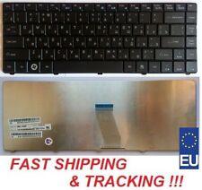 Acer Aspire 4332 4732 4732Z Gateway Z6 Z06 Z7 Z07 Keyboard US Ru Russian #09R