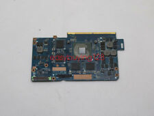 For ASUS G75VW Video Card GTX 660M GDDR5 2GB 60-N2VVG1300 100% tested OK